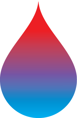blue red purple drop.png
