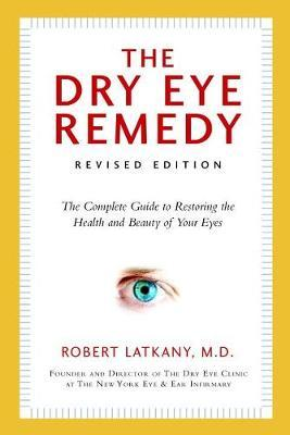 dry-eye-remedy-revised-edition-the.jpg