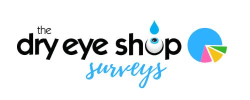 DryEyeShop Surveys.png