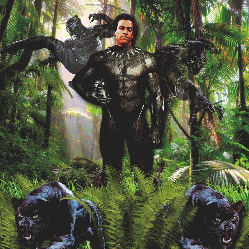 Huey Panther Newton.jpg