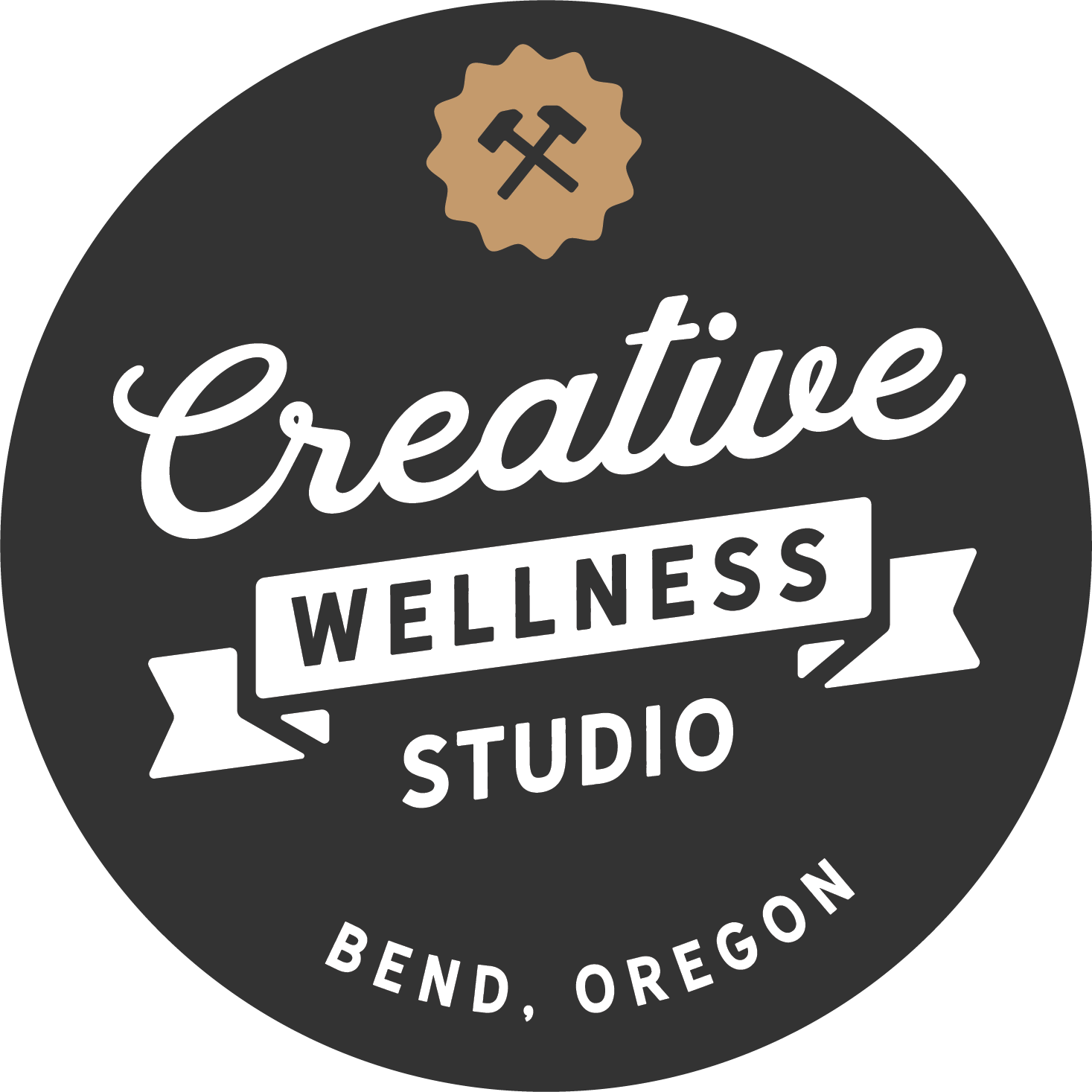 Creative Wellness Studio