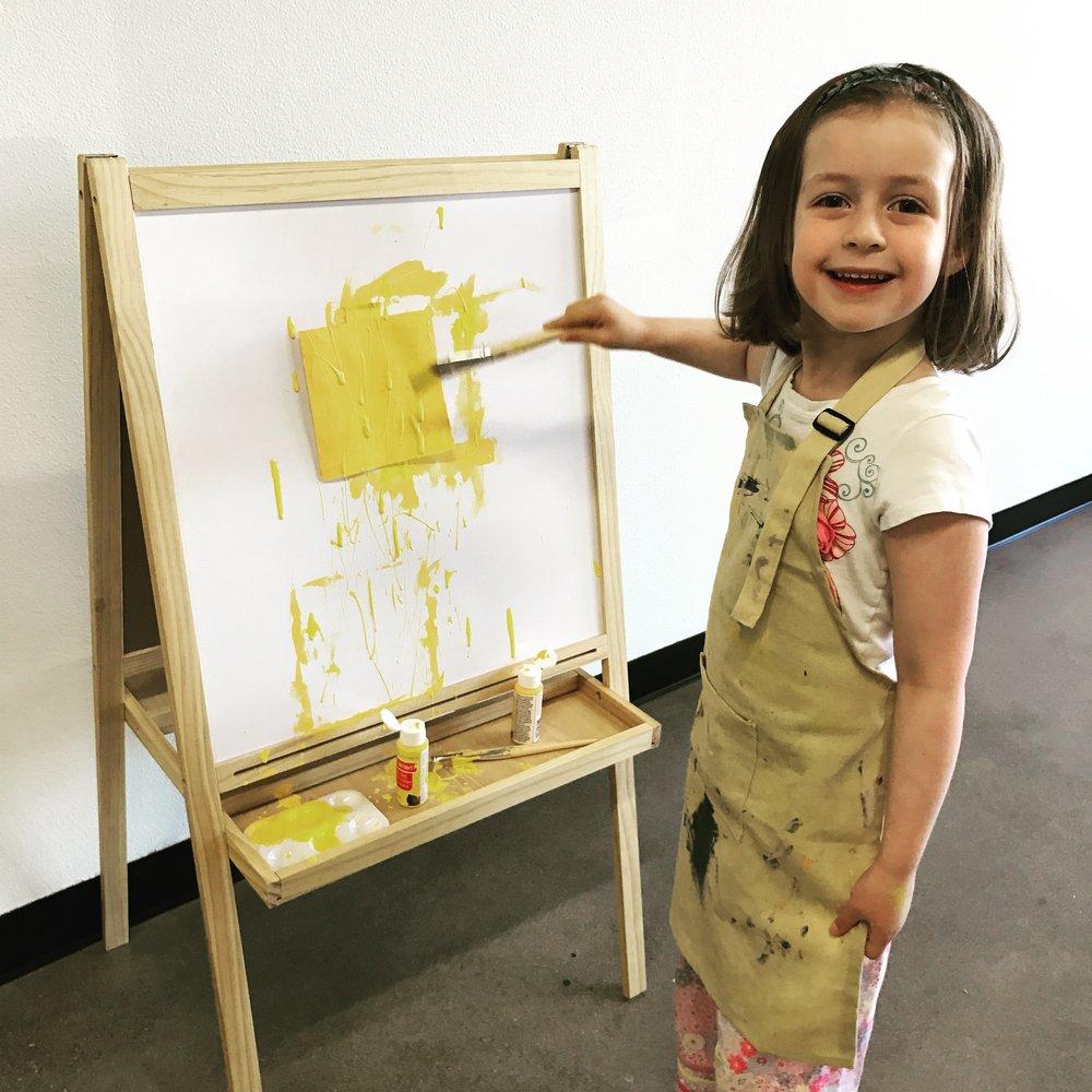 Joy painting.JPG