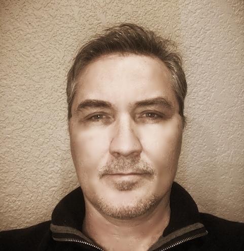 Edward Williams - CEO, LADC