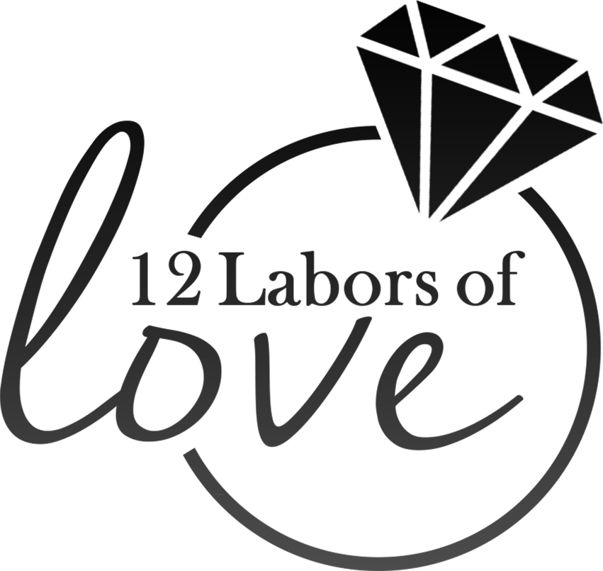 12 Labors of Love