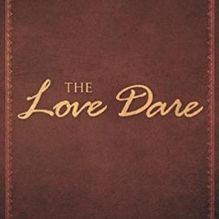 the-love-dare.jpg