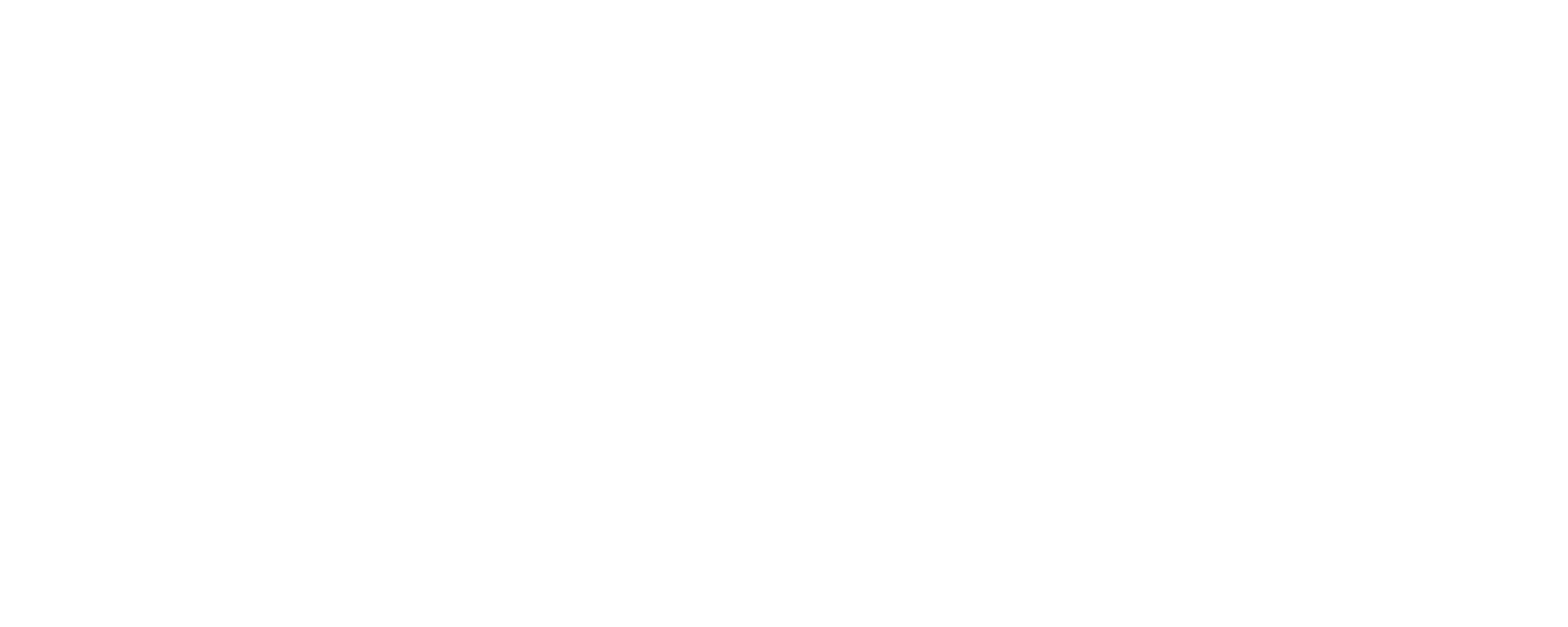 The Oasis Alliance
