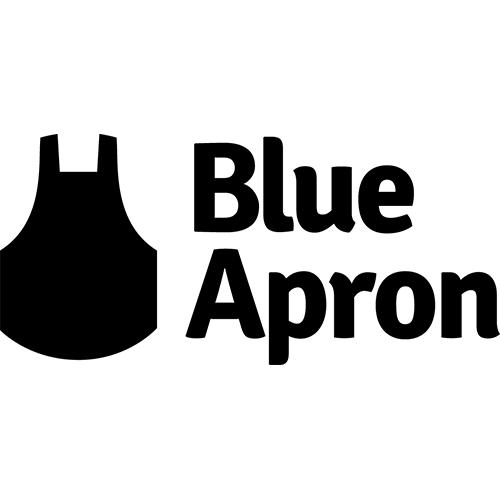 Blue Apron.png
