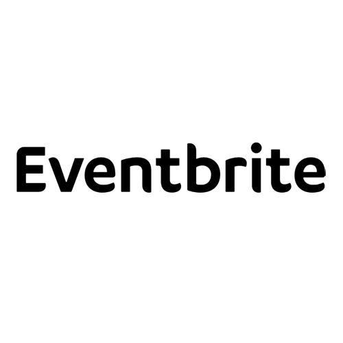 eventbritelogo-1.png