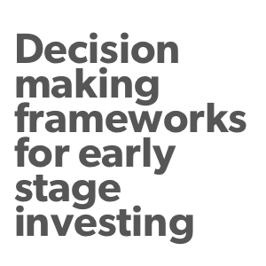 decisionmaking.jpg
