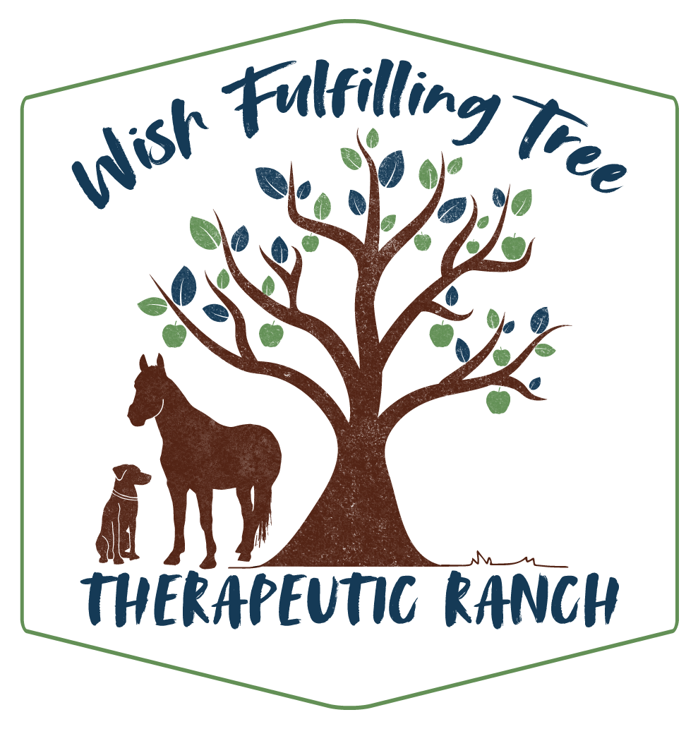 Wish Fulfilling Tree Therapeutic Ranch