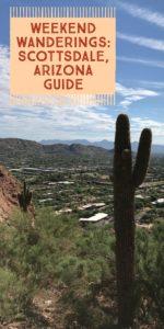 Weekend-Wanderings-Scottsdale-Arizona-150x300.jpg