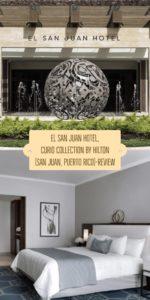 El-San-Juan-Hotel-150x300.jpg