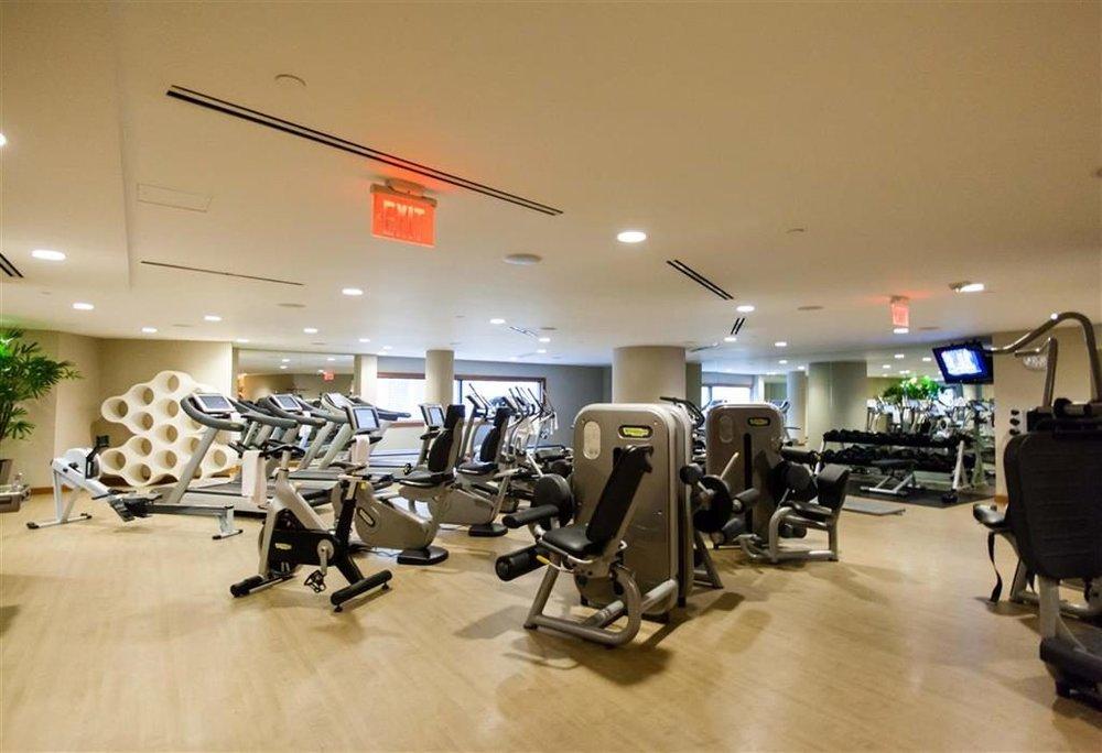 gym-1024x700.jpg