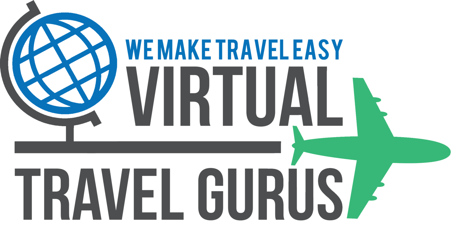 Virtual Travel Gurus