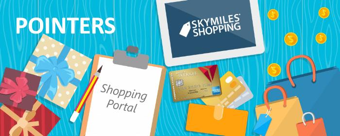 Delta-Skymiles-Shopping-Portal.png