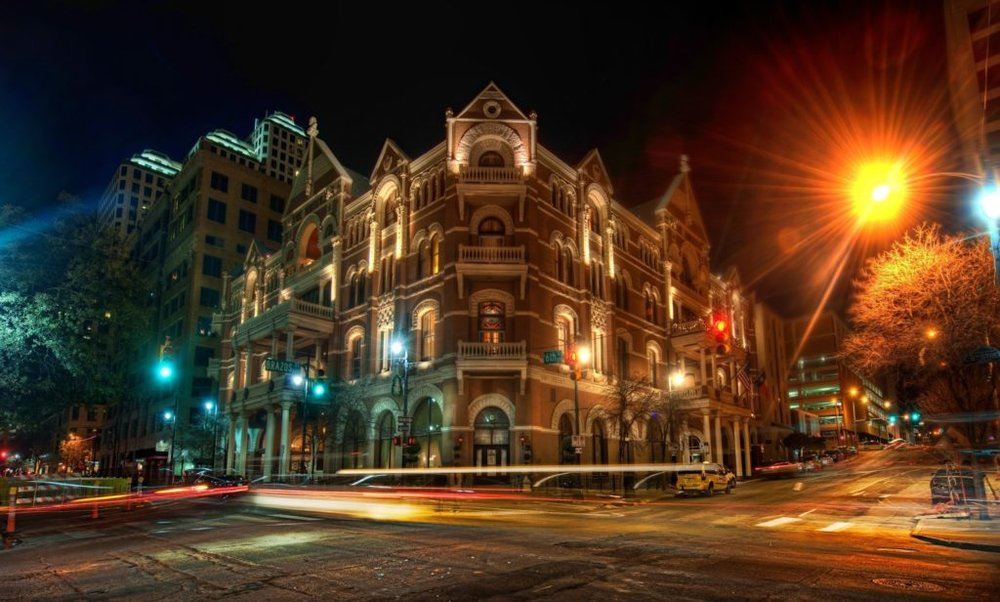 the-driskill-hotel-at-night-1024x616.jpg