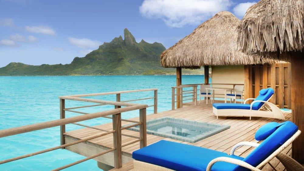 01-The-St-Regis-Bora-Bora-Resort-Overwater-Premier-Otemanu-Villa-with-Whirlpool-04-VRX-1600x900-1024x576.jpg