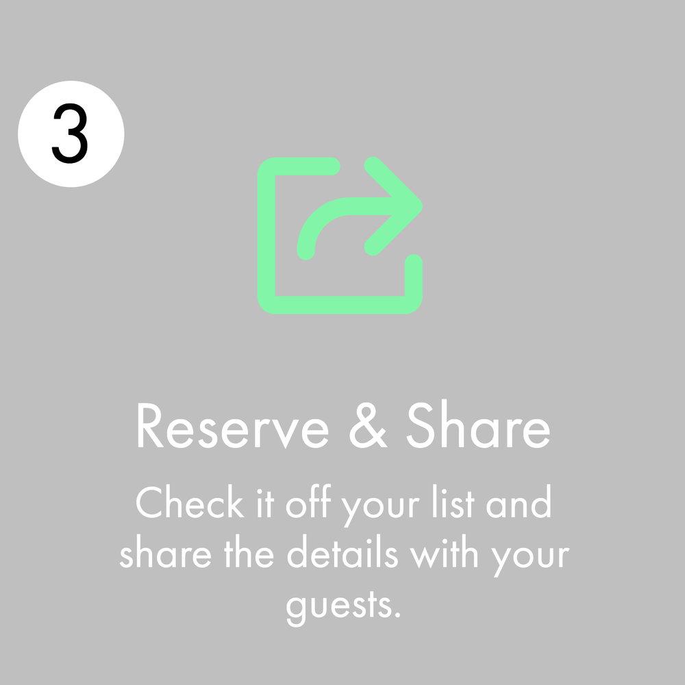Reserve & Share.jpg