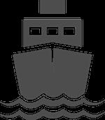 Cruise+Ship.png