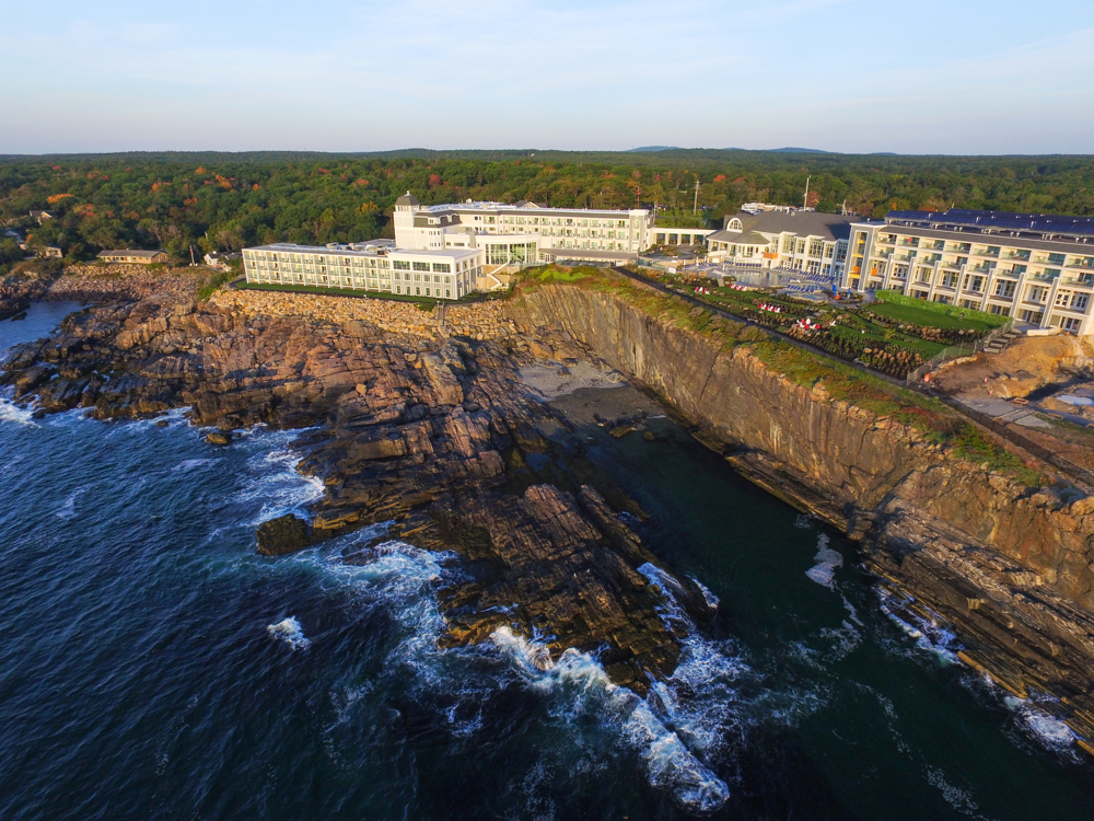 Cliff-House-aerial8-SZ25.jpg