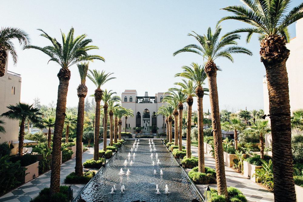 four-seasons-resort-marrakech-review-69.jpg
