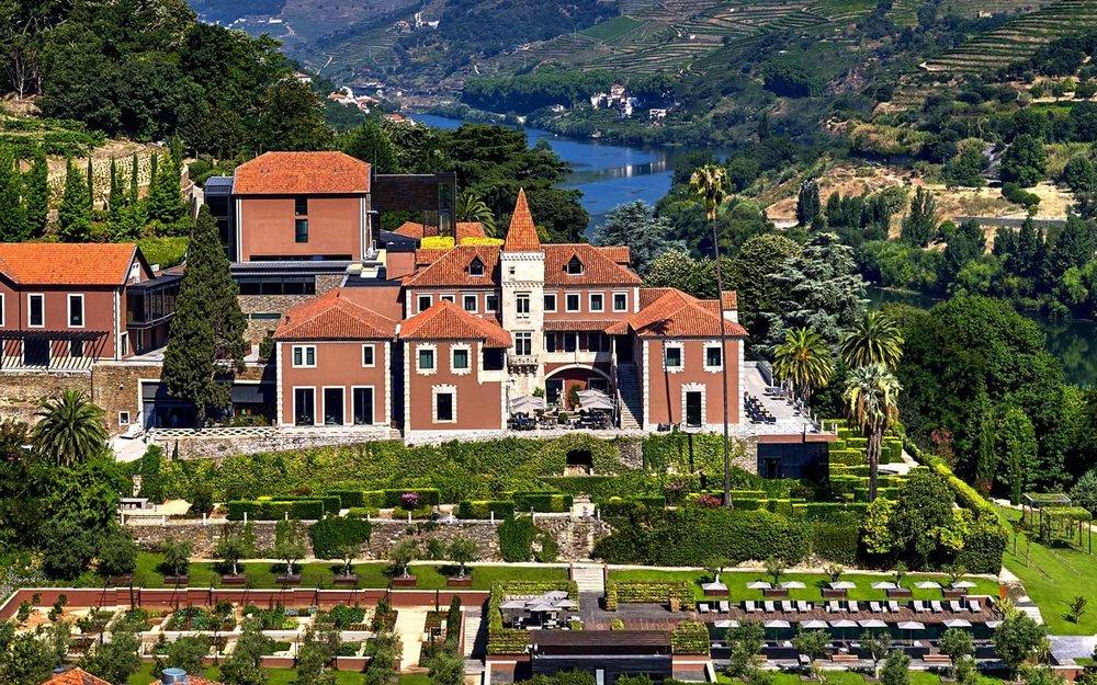 six-senses-douro-valley-DOURO1016.jpg