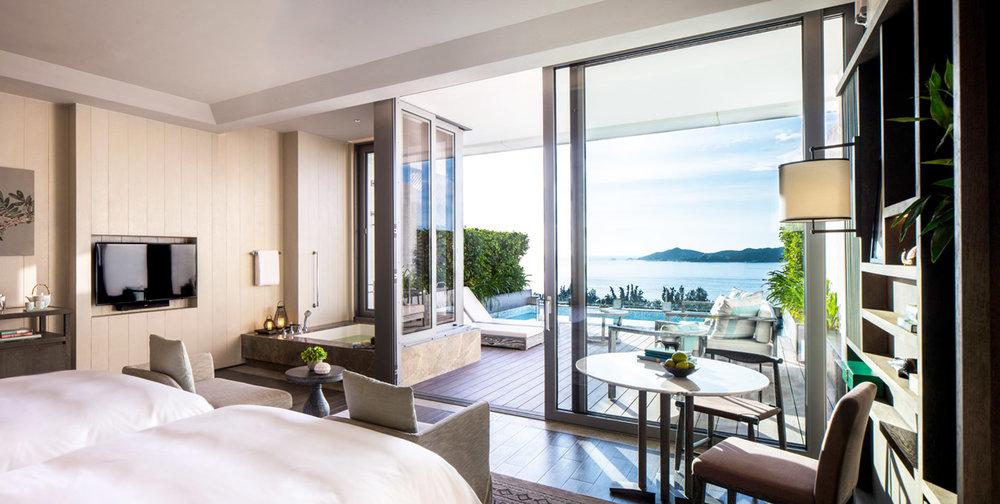 Ocean-View-Pool-Twin-Rosewood-Sanya.jpg