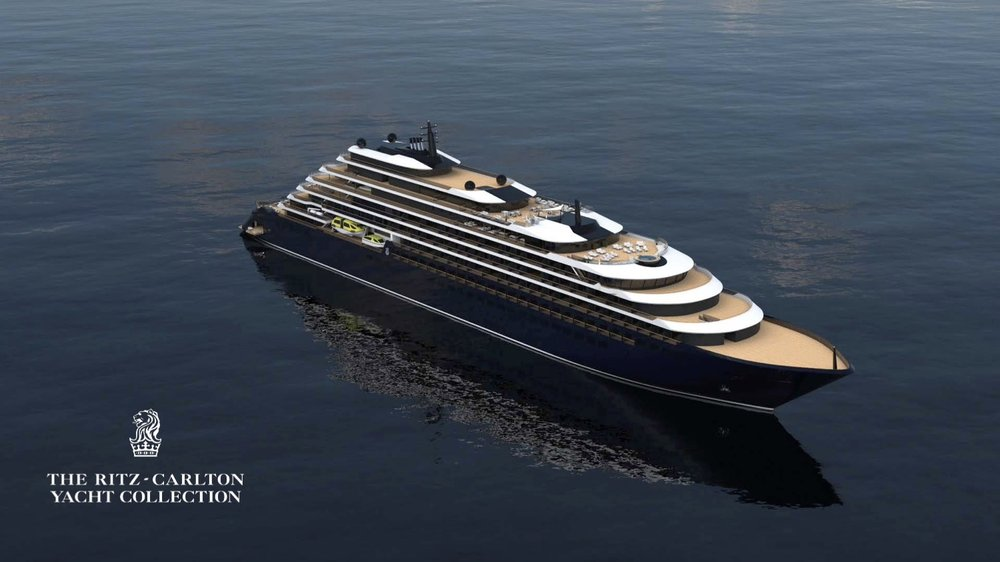 The Ritz-Carlton Yacht Collection_Travel Partners_Oct 2018.jpg