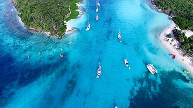 caribbean-homepage.jpg