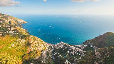 mediterranean-homepagelg.jpg