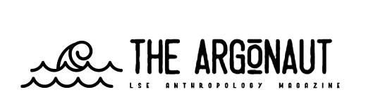 The new official logo of the Argonaut (2017).