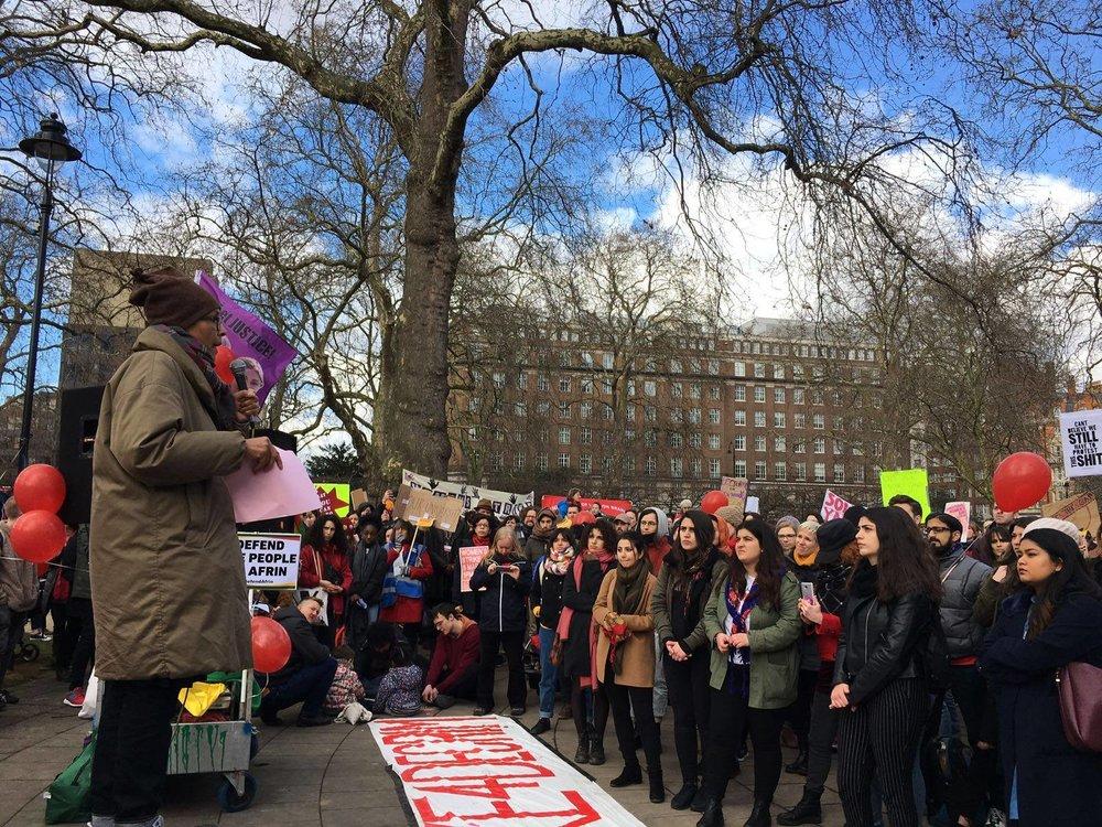 womens strike.jpg