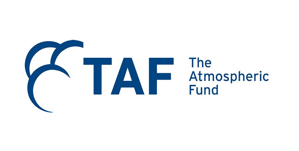 taf-logo2.png