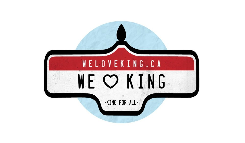 We-Heart-King_Logo.jpg