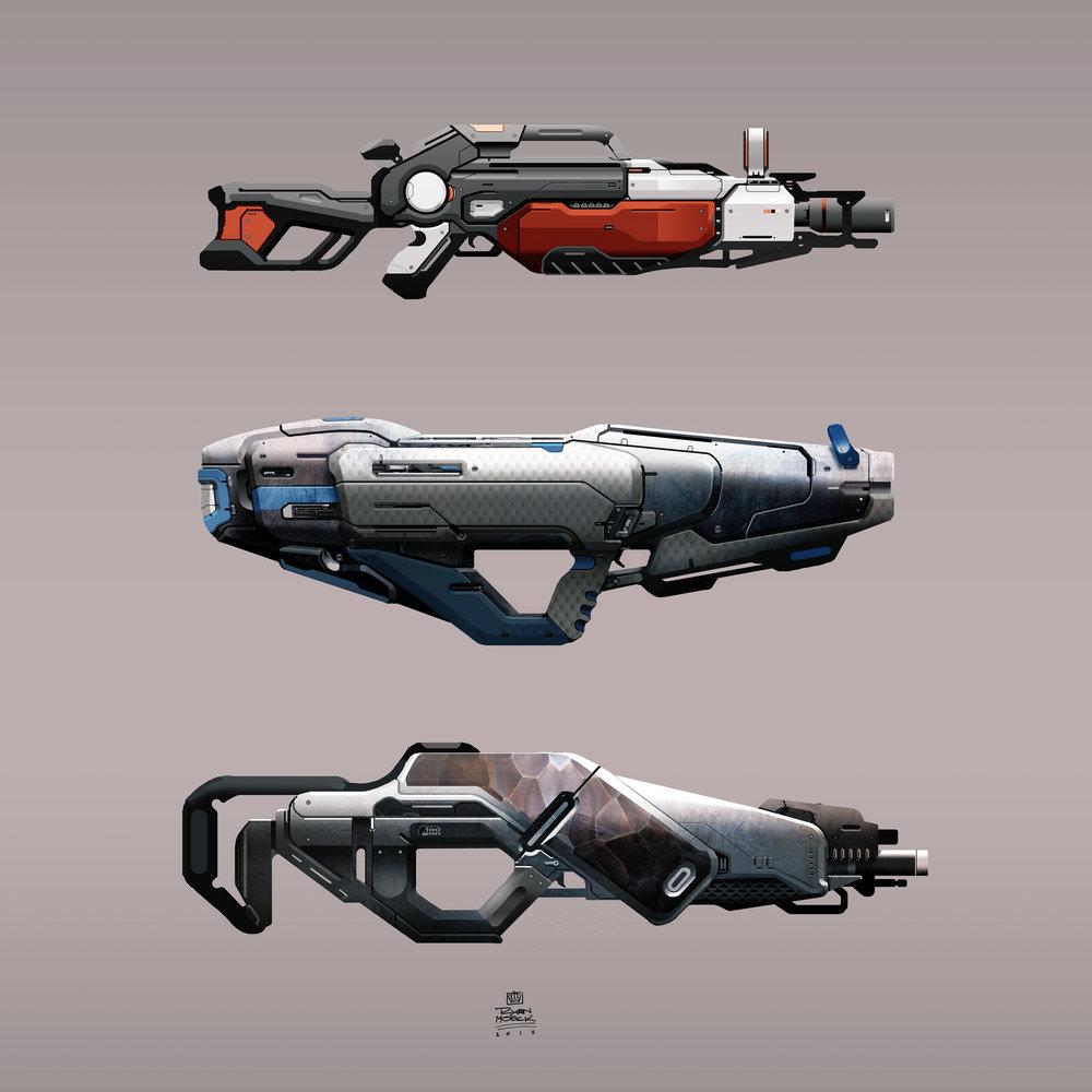 Weapons_11.jpg