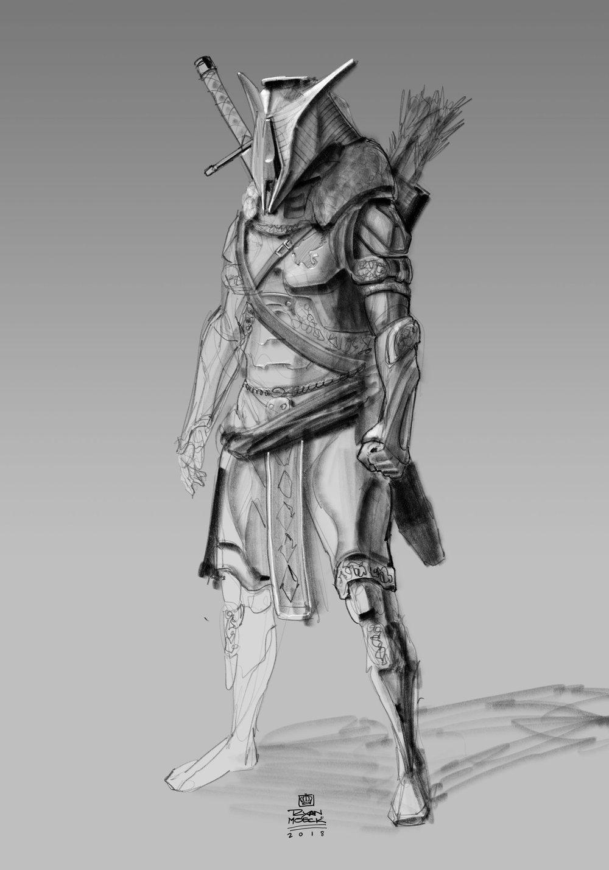 Taskmaster_Sketch_01.jpg