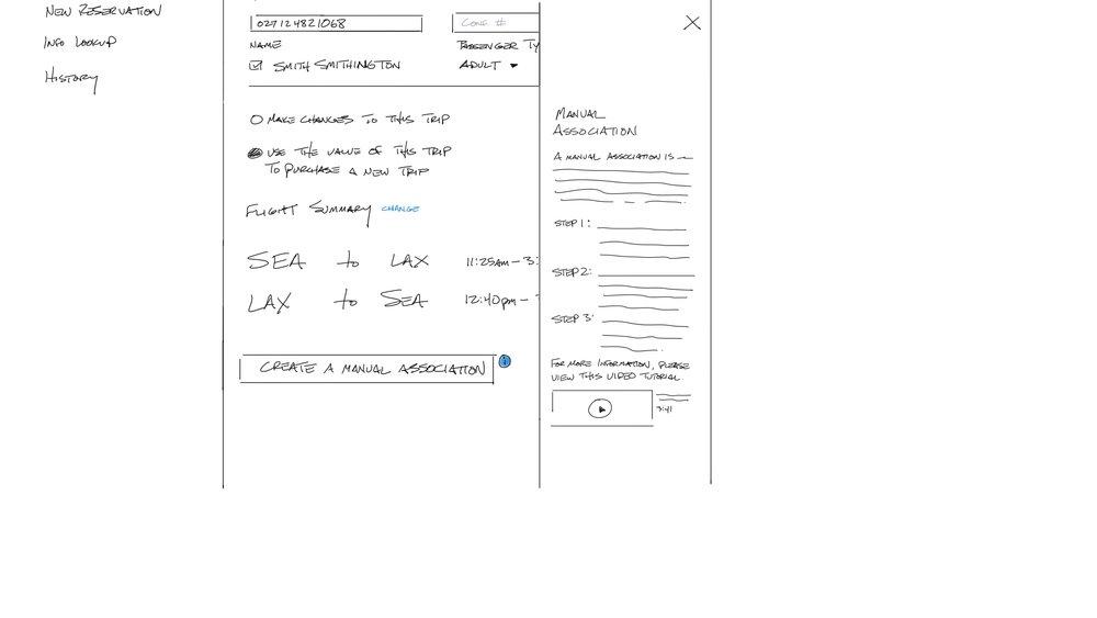 Manual Association Sketch 03.jpg