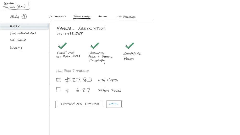 Manual Association Sketch 05.jpg