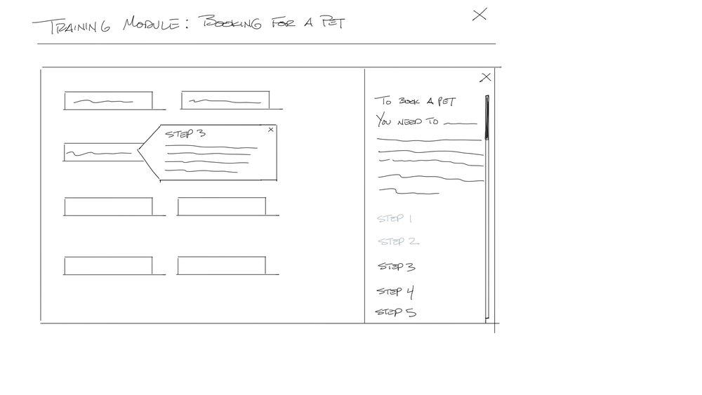Training Modules Sketch 02.jpg