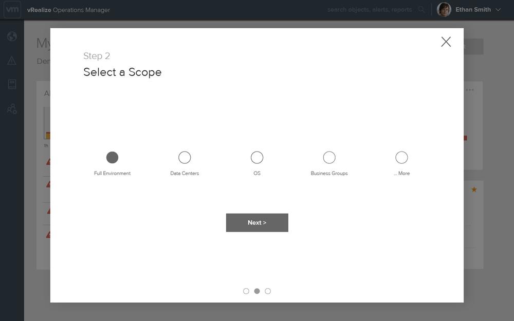 3_Create a Dashboard-05.png