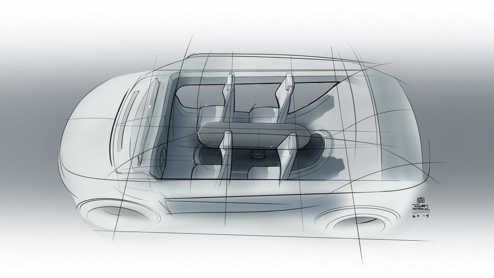 Sketch_Interior_01.jpg