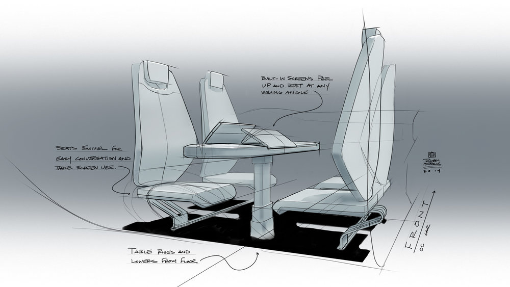 Sketch_Interior_06.jpg