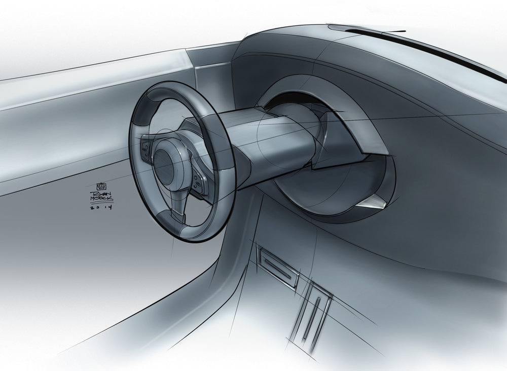 Sketch_Interior_04.jpg