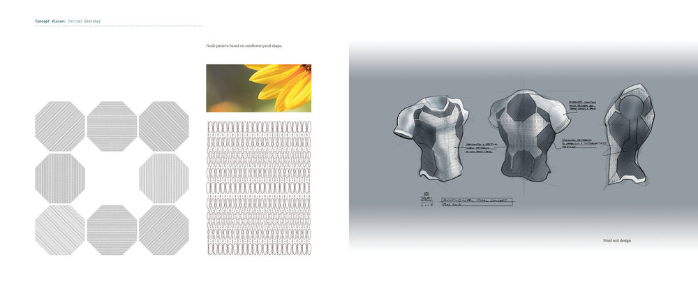 Sunflower_ Tactile Navigation in Low-Vision Environments Pages_RGB_FINAL43.jpg