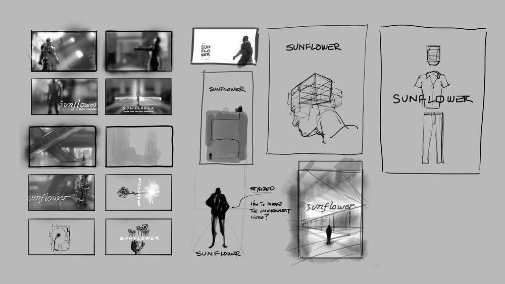Sketches_02.jpg