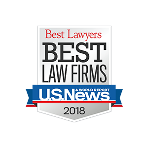 SSF_Awards_BestLawFirms.png