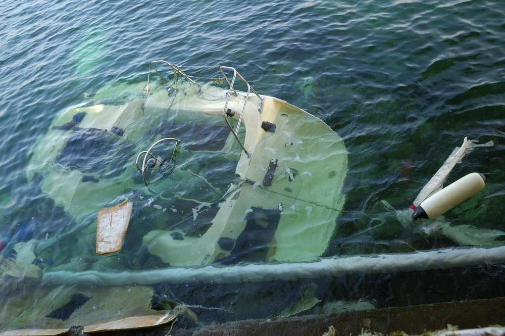 boatingaccident.jpg