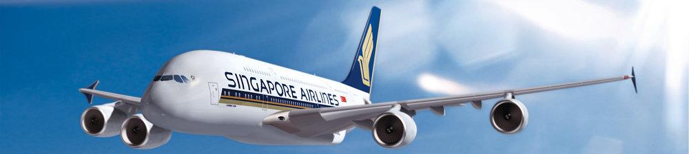 airbus-a380-800-masthead.jpg