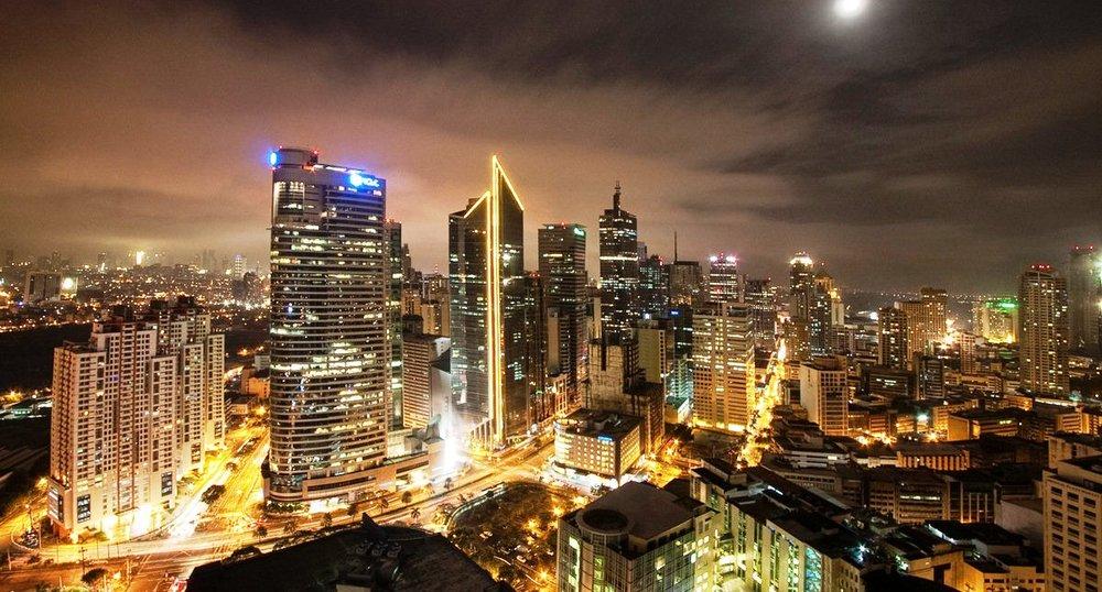 Manila.jpg