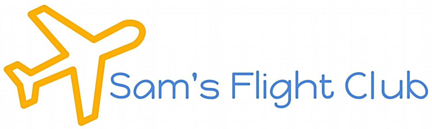 Sam's Flight Club